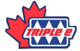 Triple E RV - Canadian manufacturer of recreational vehicles, www.tripleerv.com